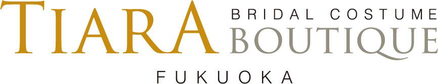 TIARA BOUTIQUE FUKUOKA